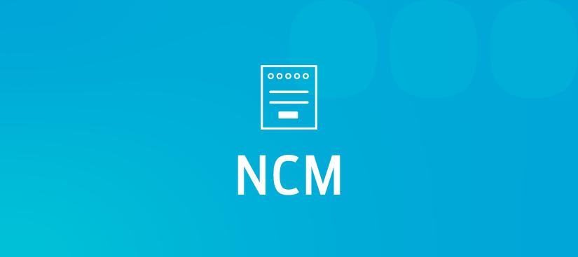 topo_artigo_NCM
