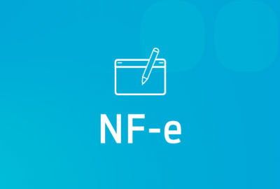 topo_artigo_NF-e