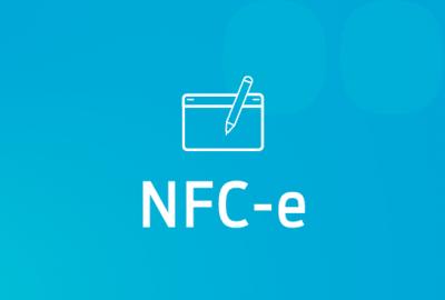 topo_artigo_NFC-e