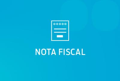 topo_artigo_Nota-Fiscal