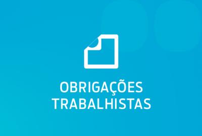topo_artigo_Obrigacoes-Trabalhistas