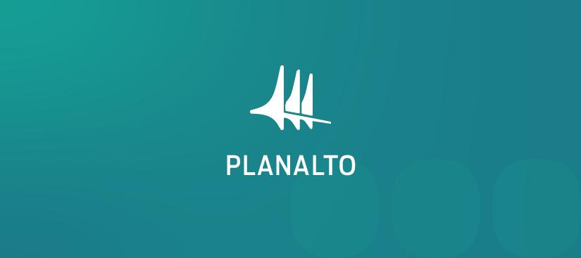 topo_artigo_Planalto