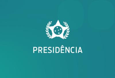 topo_artigo_Presidencia