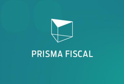 topo_artigo_Prisma-Fiscal