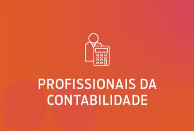 topo_artigo_Profissionais-da-Contabilidade