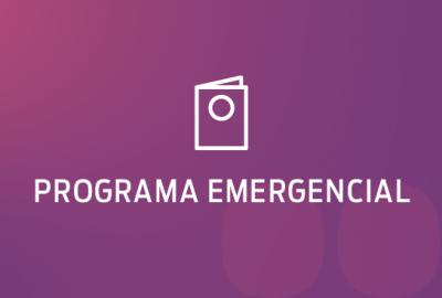 topo_artigo_Programa-Emergencial