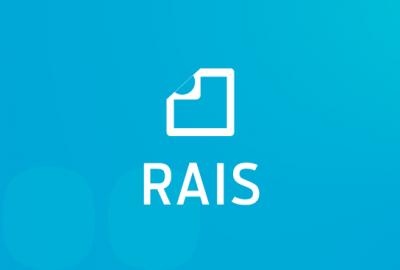topo_artigo_RAIS
