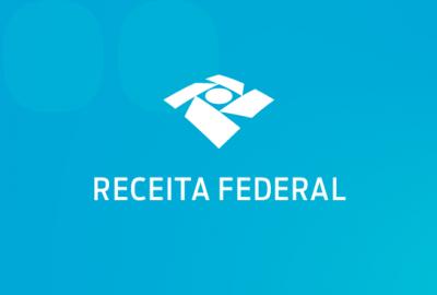 topo_artigo_Receita-Federal