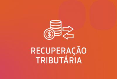 topo_artigo_Recuperacao-Tributaria