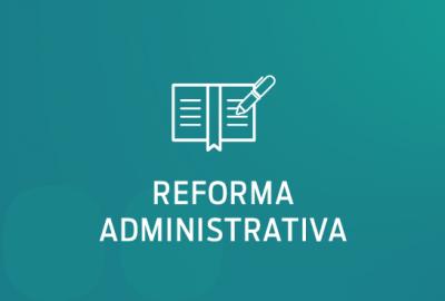 topo_artigo_Reforma-Administrativa