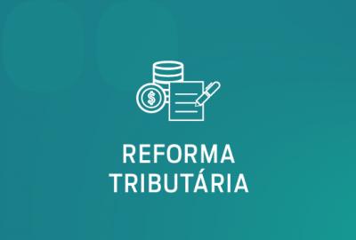 topo_artigo_Reforma-Tributaria
