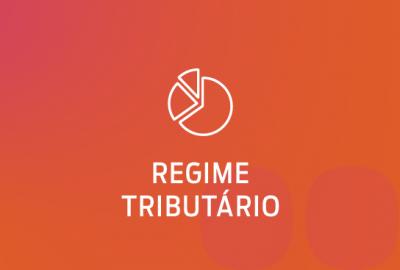 topo_artigo_Regime-Tributario 2
