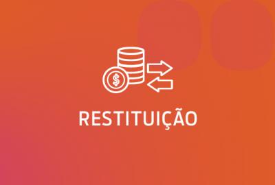 topo_artigo_Restituicao