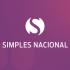 topo_artigo_Simples-Nacional