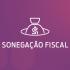 topo_artigo_Sonegacao-Fiscal