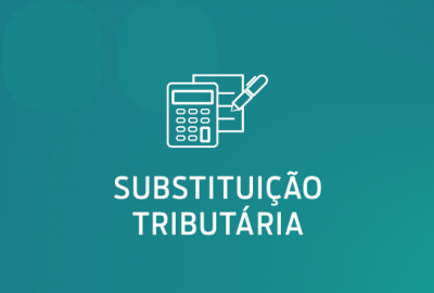 topo_artigo_Substituicao-Tributaria
