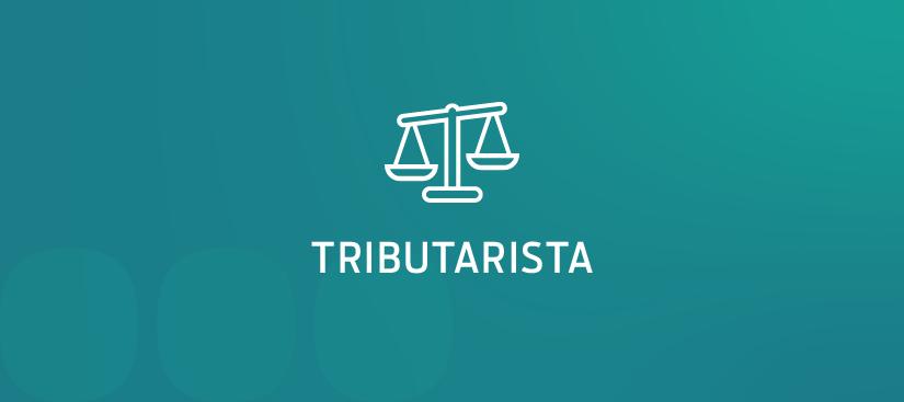 topo_artigo_Tributarista