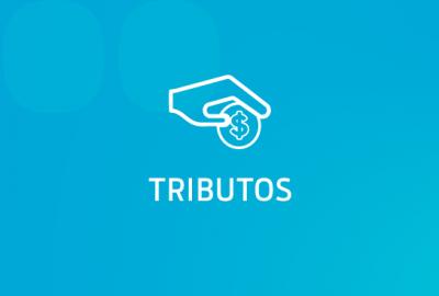 topo_artigo_Tributos