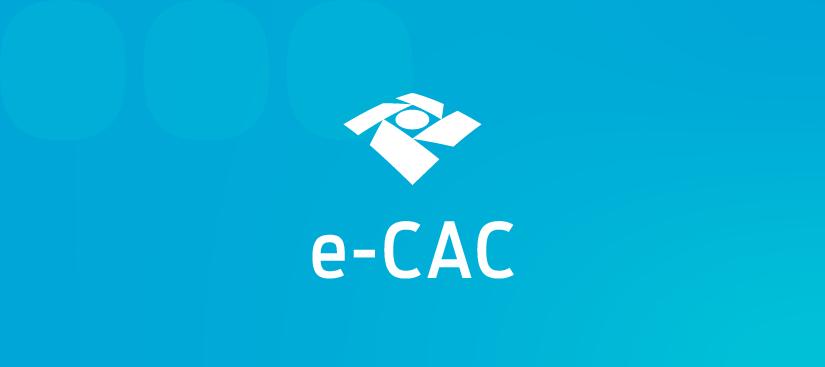 topo_artigo_e-CAC