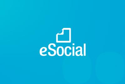 topo_artigo_eSocial